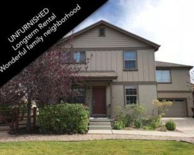 5820 Sagebrook Dr #1, Park City, UT 84098 5 Bedroom Apartment
