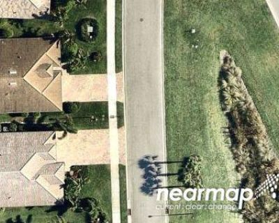 Preforeclosure Property in Estero, FL 33928 - Hidden Woods Trl