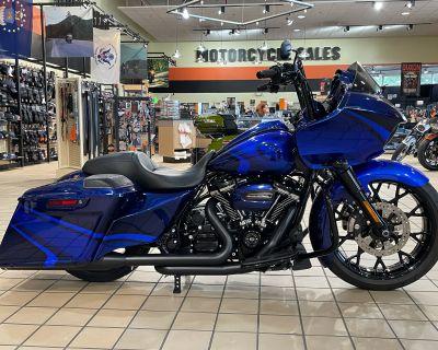 2020 Harley-Davidson Road Glide Special Tour Dumfries, VA
