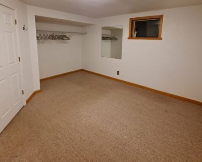 Private room with own bathroom - Woodland Park , CO 80863