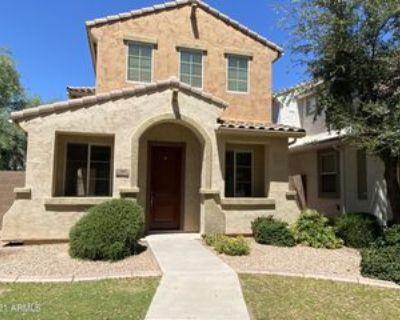 1647 S Wildrose, Mesa, AZ 85209 3 Bedroom House