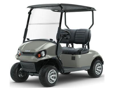 2021 E-Z-GO Express S2 72-Volt Electric Golf Carts Jackson, TN