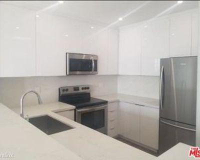 555 S Barrington Ave Ph 513, Los Angeles, CA 90049 1 Bedroom Condo