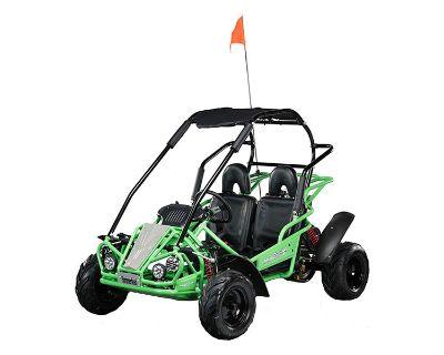2021 Hammerhead Off-Road MudHead 208R Go Karts Richmond, VA