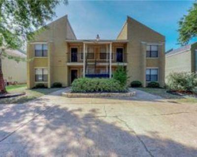 305 Manuel Dr #D, College Station, TX 77840 2 Bedroom Apartment