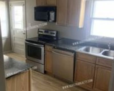 8416 Grandview Ln, Overland Park, KS 66212 2 Bedroom House