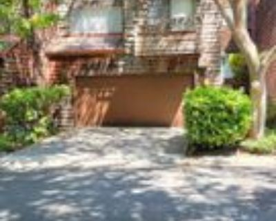 1944 Everidge Ct, Walnut Creek, CA 94597 4 Bedroom House