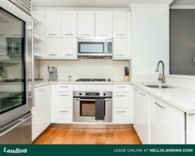 6401 Santa Monica Ave Ne.34764 #1003, Albuquerque, NM 87109 2 Bedroom Apartment