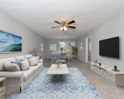7309 Midfield St #B, Norfolk, VA 23505 4 Bedroom Apartment