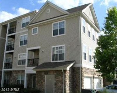 13405 Connor Dr #T, Centreville, VA 20120 2 Bedroom Condo