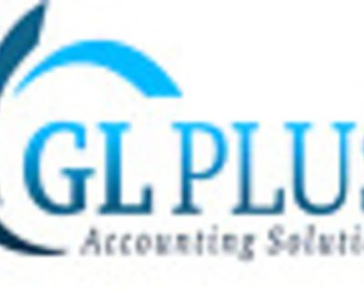 Tax filing ,bookkeeping & accounting