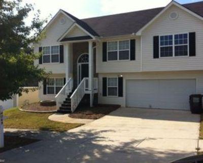 4269 Ridgeside Ter, Snellville, GA 30039 4 Bedroom House