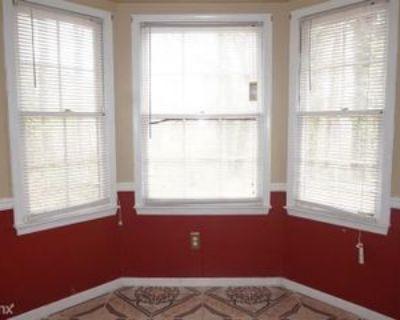1 Spencer Oaks Ln #Lithonia G, Lithonia, GA 30058 4 Bedroom Condo