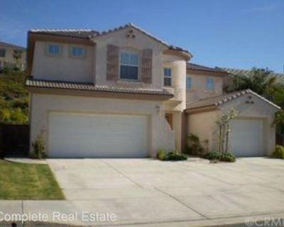 33429 Barrington Dr, Temecula, CA 92592 4 Bedroom House