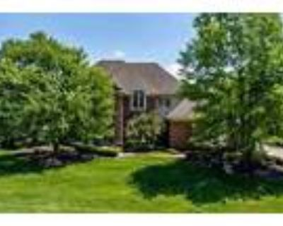Welcome to 17506 Rolling Woods - RealBiz360 Virtual Tour
