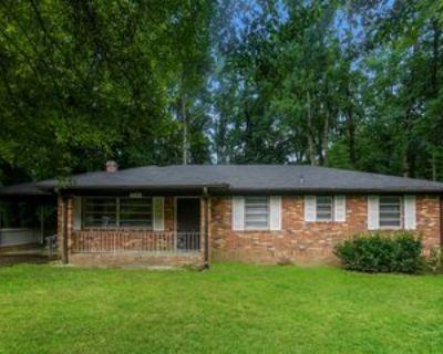 3946 Creel Dr, Lithia Springs, GA 30122 3 Bedroom House