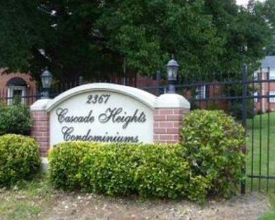 2367 Cascade Rd - I33 #I33, Atlanta, GA 30311 2 Bedroom Apartment