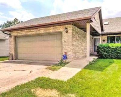 5211 Deerwood Lake, Springfield, IL 62703 3 Bedroom House