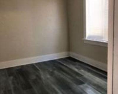 1010 Island Ave #201, Los Angeles, CA 90744 1 Bedroom Apartment
