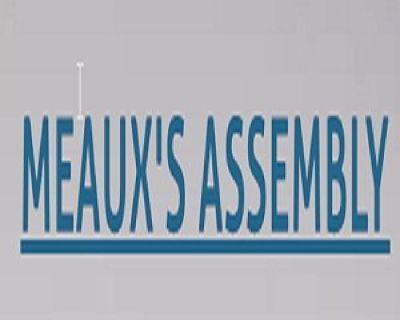 Meaux's Assembly