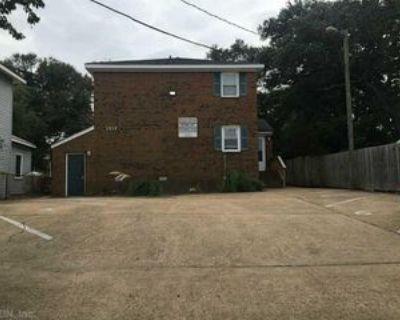 1615 East Ocean View Ave - 1 #1, Norfolk, VA 23503 1 Bedroom Apartment