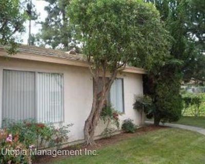 7817 Camino Huerta, San Diego, CA 92122 2 Bedroom House