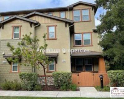 702 El Paseo Cir, Walnut Creek, CA 94597 3 Bedroom House