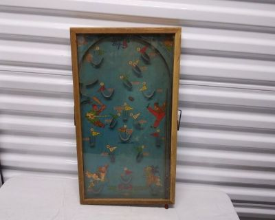 Final Moscow Mills Storage Unit Clear Out Online Auction Ends 7/18!