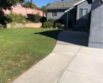 13794 Astoria St, Los Angeles, CA 91342 3 Bedroom House