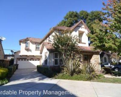 590 Cottage Park Dr, Hayward, CA 94544 3 Bedroom House