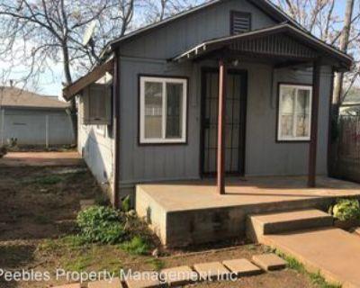1966 Idora St, Oroville, CA 95966 1 Bedroom House