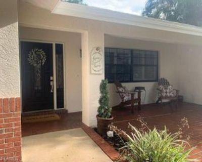 5762 Elizabeth Ann Way, Fort Myers, FL 33912 3 Bedroom House
