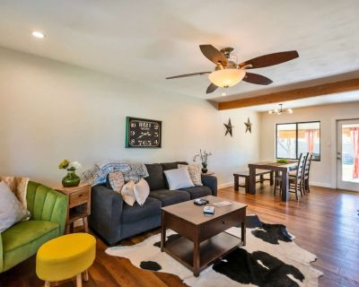 FREE GOLF! Dog Friendly, Near Old Town Scottsdale's Shopping+Dining, Great for Business or Pleasure! - Cavalier Vista