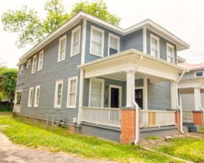 214 Ellis Street - A #A, Augusta, GA 30901 1 Bedroom Apartment