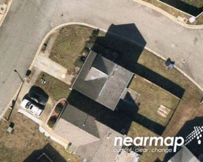 Preforeclosure Property in Newport News, VA 23608 - Circuit Ln