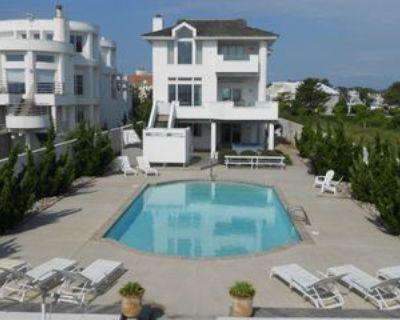 502 South Atlantic Avenue #SFH, Virginia Beach, VA 23451 4 Bedroom House