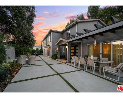 11647 Bellagio Rd , Los Angeles, CA 90049
