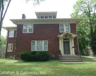 1404 University Ave, Columbia, MO 65201 4 Bedroom House