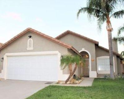 14785 Foxfield Ln, Fontana, CA 92336 4 Bedroom House