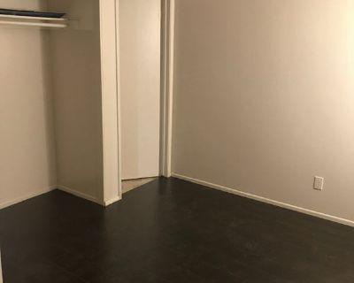 Master Bedroom for Rent!!