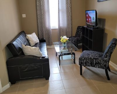 private room. - Coral Hills