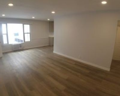 750 N Hayworth Ave #14, Los Angeles, CA 90046 3 Bedroom Apartment
