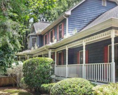 3441 Forest Peak Way, Atlanta, GA 30066 5 Bedroom House