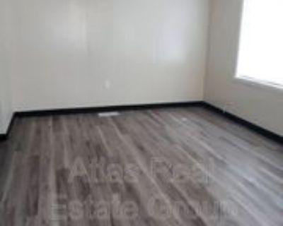 2602 E Dale St #1, Colorado Springs, CO 80909 3 Bedroom Condo