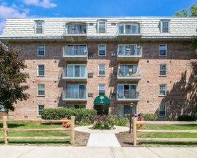 5125 Blodgett Ave #513, Downers Grove, IL 60515 1 Bedroom Condo