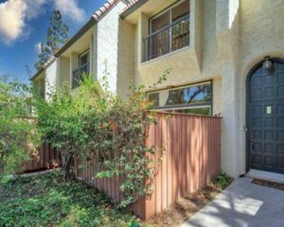 11260 Overland Ave #22E, Culver City, CA 90230 4 Bedroom Apartment