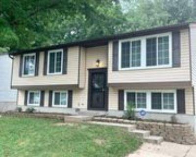 8415 Windwood Ct, Louisville, KY 40219 4 Bedroom House