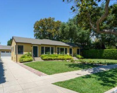 1109 Milan Ave, South Pasadena, CA 91030 2 Bedroom House
