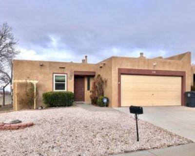 5776 Manzanillo Loop Ne, Albuquerque, NM 87111 3 Bedroom House