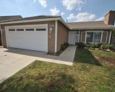 27481 Eastwind Dr, Temescal Valley, CA 92883 3 Bedroom House